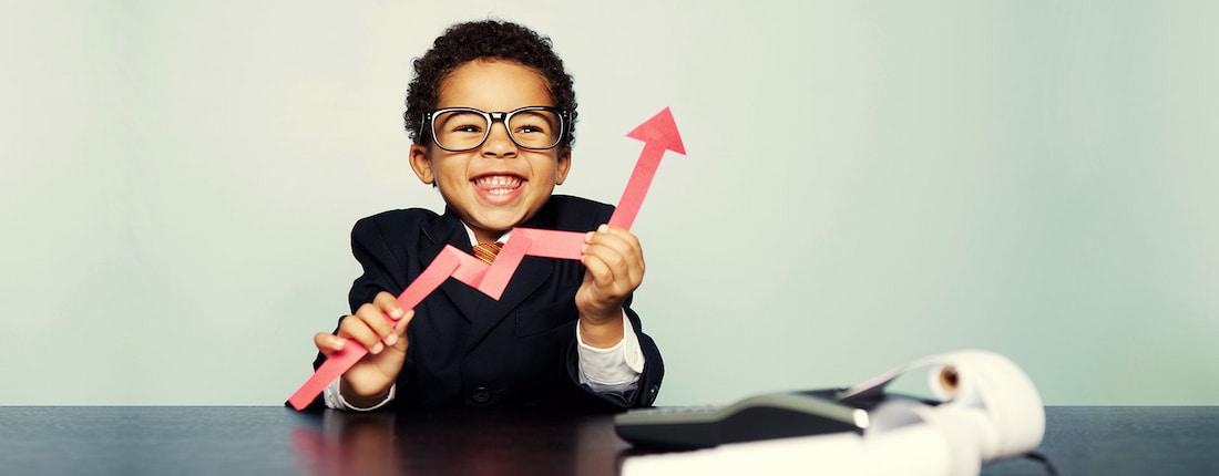 Marktforschung für Finanzdienstleister - HEUTE UND MORGEN