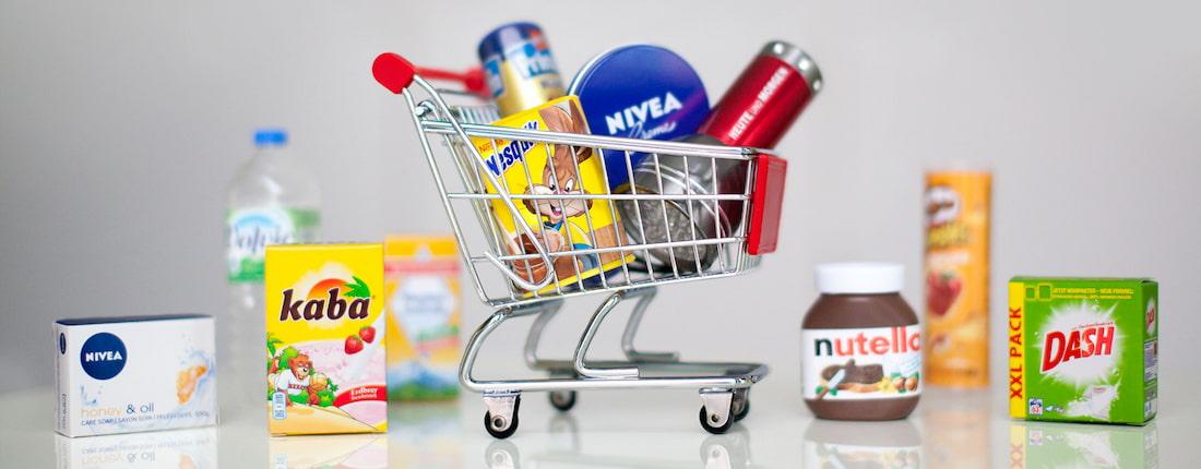 Produktforschung & Preisforschung - HEUTE UND MORGEN Marktforschungsinstitut